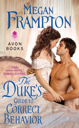The Duke's Guide to ...