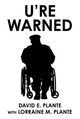 U're Warned