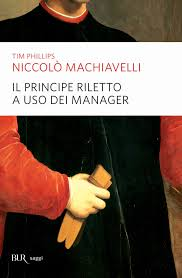 Niccolò Machiavelli: Il Principe