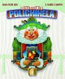 Escenario de Polichi...