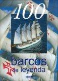 100 Barcos de Leyenda