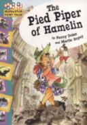 Pied Piper of Hameli...