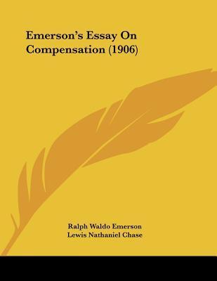 Emerson's Essay On Compensation