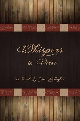 Whispers in Verse