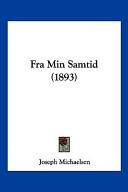 Fra Min Samtid (1893...