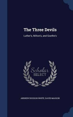 The Three Devils