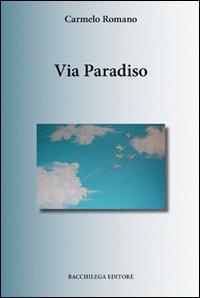 Via Paradiso