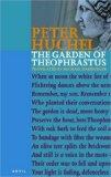 The garden of Theophrastus