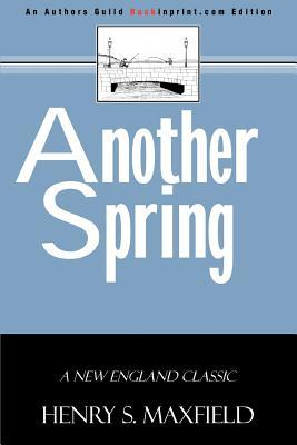Another Spring