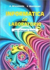 Informatica in laboratorio