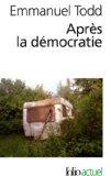 Après la démocrati...