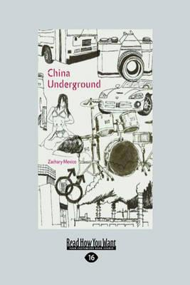 China Underground