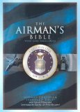 The Airman's Bible