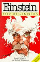 Einstein for Beginners