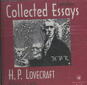 Collected Essays of H. P. Lovecraft