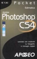 Adobe Photoshop CS4.