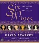 Six Wives CD