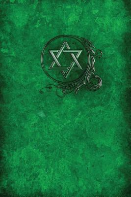 Monogram Judaism Jou...