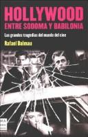 Hollywood Entre Sodoma Y Babilonia