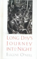 Long Day's Journey into Night