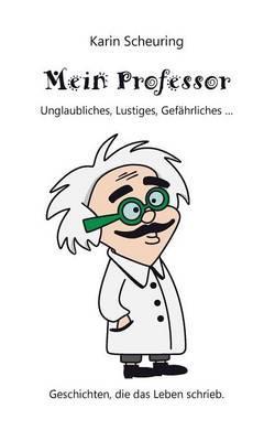 Mein Professor