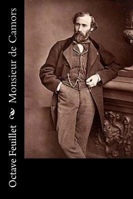 Monsieur De Camors
