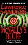 Lawrence Sanders McNally's Bluff