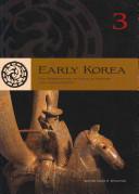 Early Korea