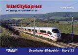 InterCityExpress
