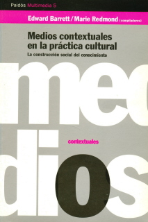Medios Contextuales En La Practica Cultural