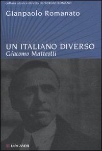 Un italiano diverso