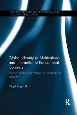 Global Identity in M...