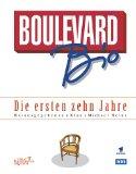 Boulevard Bio