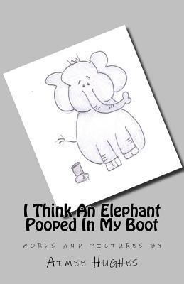 I Think an Elephant ...