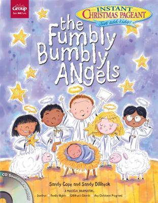 The Fumbly Bumbly Angels