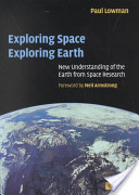 Exploring Space, Exploring Earth