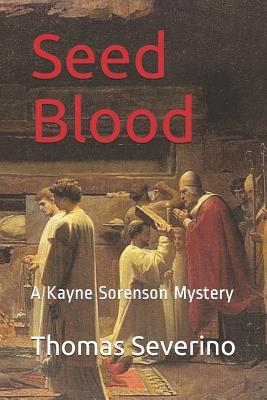 Seed Blood