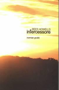 Rees Howells interce...