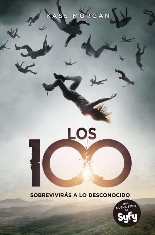Los 100: sobrevivir�...