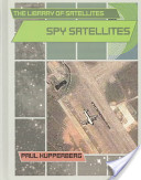 Spy Satellites