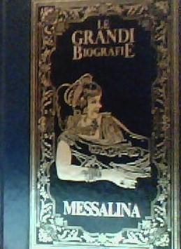 La vita di Messalina