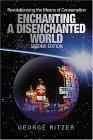 Enchanting a Disenchanted World