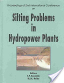 Silting Problems in Hydropower Plants
