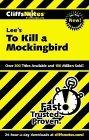 To Kill a Mockingbir...