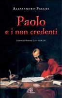Paolo e i non credenti. Lettera ai Romani 2.14-16.26-29