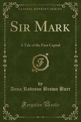 Sir Mark