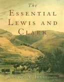 The Essential Lewis ...