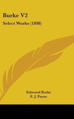 Burke V2