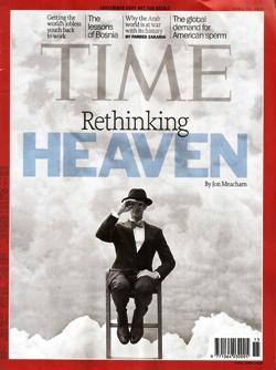 TIME 2012 Apr.16