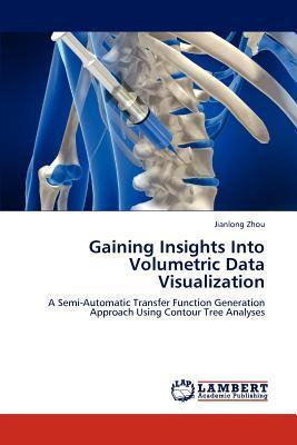 Gaining Insights Into Volumetric Data Visualization